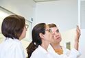 Anreize für wissenschaftliche Talente