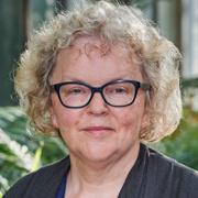 Prof. Dr. Lore Hühn