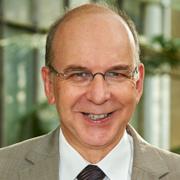 Prof. Dr. Peter Woias