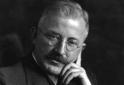 100 Jahre Makromolekulare Chemie