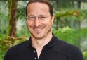 Henning Jessen erhält Consolidator Grant