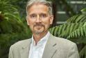 Hans Zappe zu Editor-in Chief ernannt