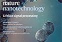 Wie Mikropartikel zusammenfinden