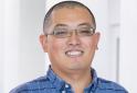 Mo Sun Receives Associate Professorship