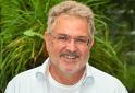 Thomas Speck zum Excellent Member der ISBE gewählt