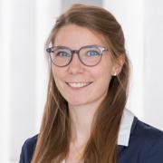 Paula Straub