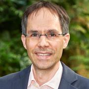 Prof. Dr. Thorsten Hugel
